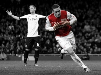 Arsenal Rumours: Vermaelen up for sale?