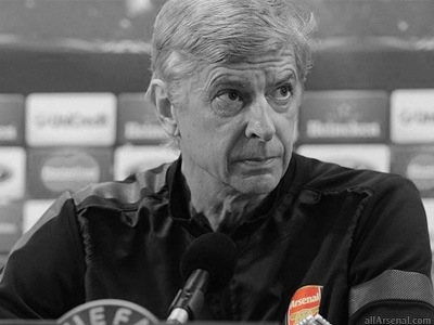Guest Post: Why Wenger won't buy a striker