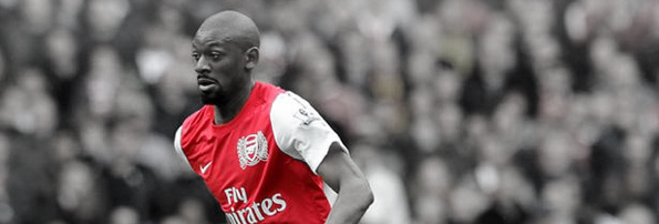 abou diaby arsenal