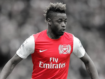 Keown claims Alex Song departure hit Wenger the hardest