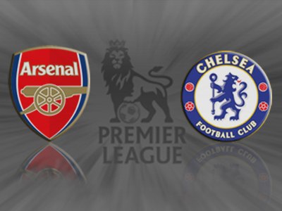 Match Preview: Arsenal vs Chelsea