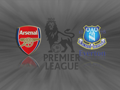 Match Facts & Predicted Score: Arsenal vs Everton