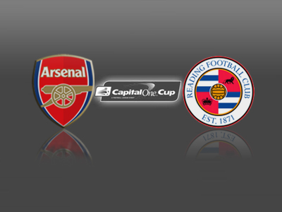 Reading 5 v Arsenal 7: Gunners pull-off outrageous comeback! [Match Report & Video Highlights]