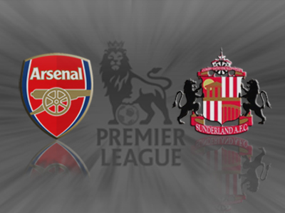 Arsenal 4 v 1 Sunderland: key pointers