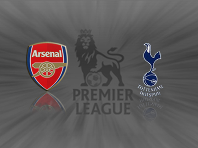 Arsenal vs. Tottenham: The Facts