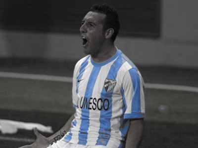 Arsenal Rumours: Cazorla flying in for medical