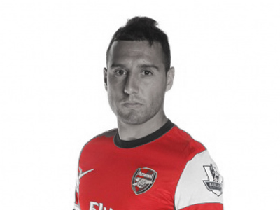 Redknapp: Cazorla is the signing of the summer!