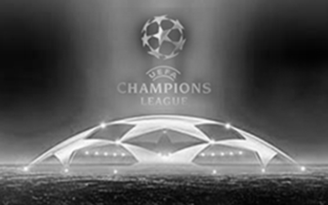 Arsenal Draw Bayern Munich In Champions League