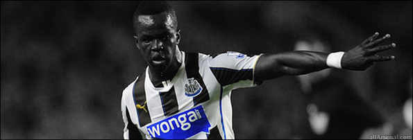 Cheick Tiote large