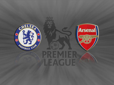 Chelsea star ruled out of Arsenal clash