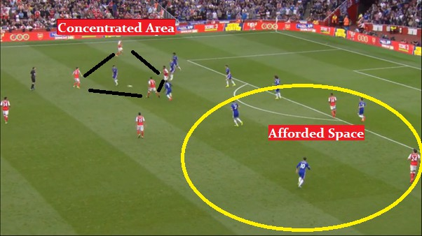 ConcentratedArea.Chelsea.1