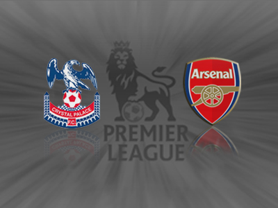 Match Preview: Crystal Palace v Arsenal [Team news, Predicted line-up & result]