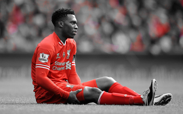 """Unhappy"" Liverpool Star Wants Arsenal Move"