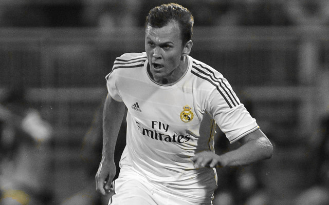 Arsenal target tells Real Madrid he wants to leave