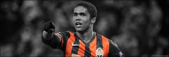 Douglas Costa large