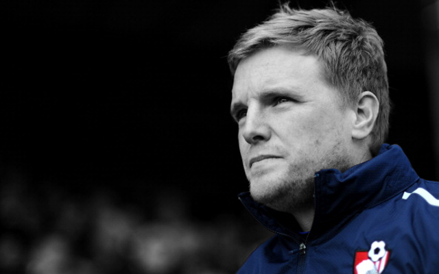 Conte Believes Eddie Howe Could Manage A Club Like Arsenal
