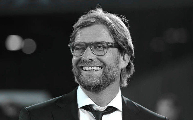 Arsenal should take notice as Klopp brings the game back to Liverpool fans