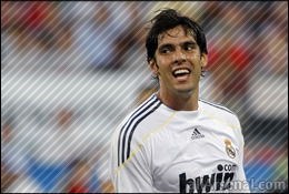 Arsenal Rumours: Kaka weighs-up options as Arsenal, Chelsea and Spurs wait