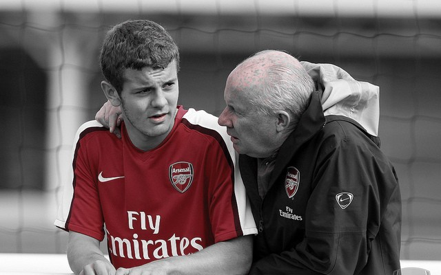 e3b5c6a1670 Arsenal legend returns to club in ambassadorial role. Liam Brady returns to  Arsenal in ambassadorial role