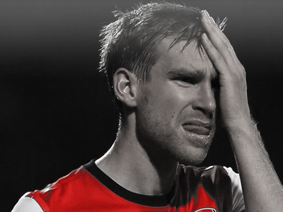 Mertesacker: Arsenal need breather after Spuds defeat