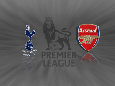 Match Preview: Tottenham vs Arsenal [Team News, Predicted lineup & Result]