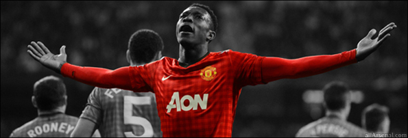 Welbeck Large
