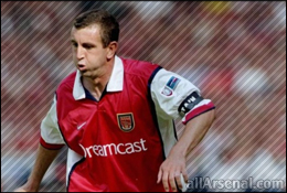 Winterburn: Gunners lack composure and need ruthlessness