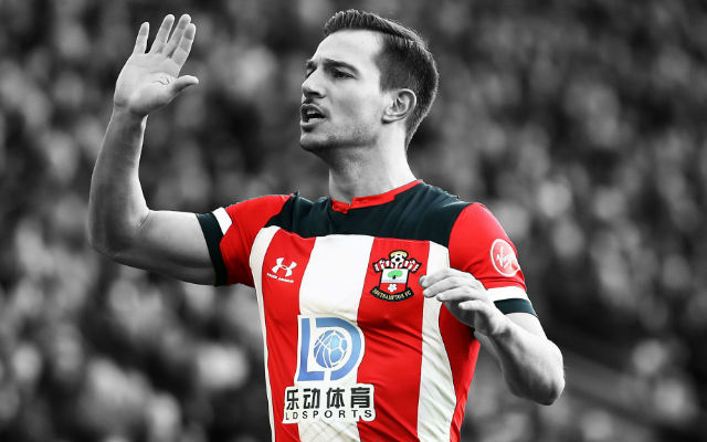 Southampton Manager Speaks On Arsenal-Bound Cedric Soares