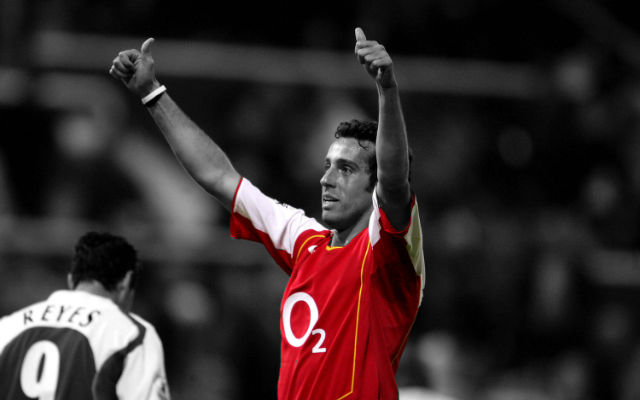 Report: Arsenal Close To Appointing Invincible Star To Board