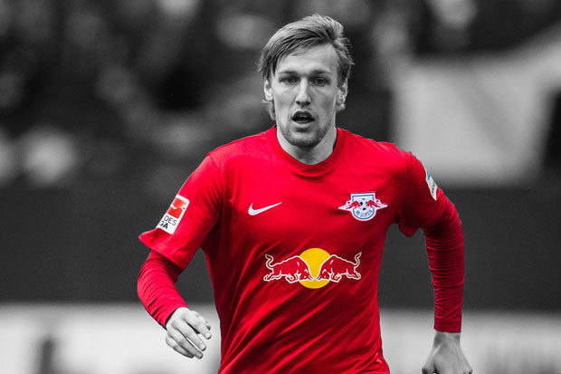 Report: Arsenal Had Offer Rejected For Emil Forsberg