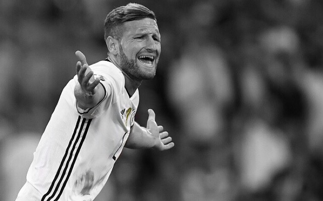 Arsenal Turned To Mustafi After Missing Out On No. 1 Target
