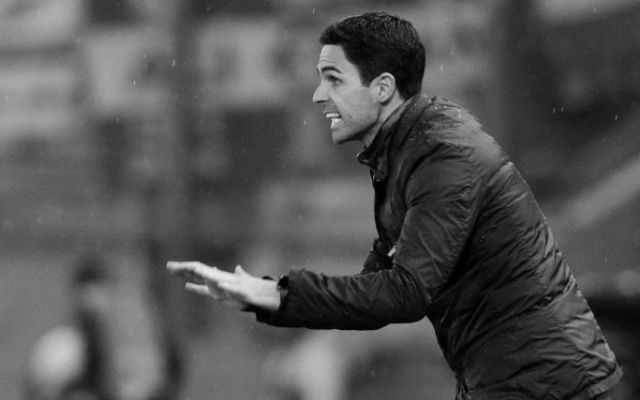 What Arsenal boss Mikel Arteta said of Tottenham's shocker in Zagreb