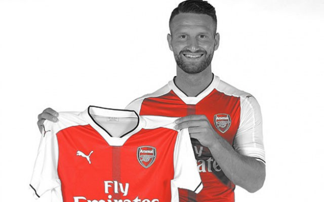 watch f8de9 778ae Mustafi Signing Key in Ozil Contract Negotiations