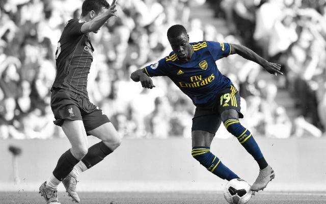 [Player ratings] Leeds 0-0 Arsenal – Moment of madness in hard-fought draw