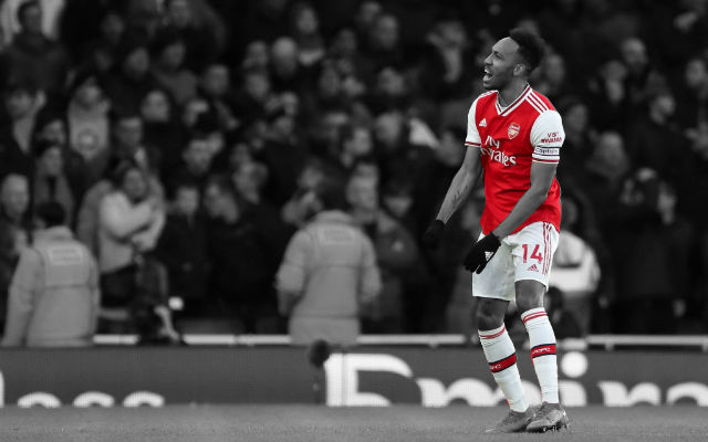 [Player Ratings] Arsenal 3-2 Everton – Attackers Star But Concern Down Arsenal's Right